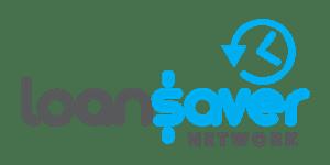 Loan Saver Network Company Logo