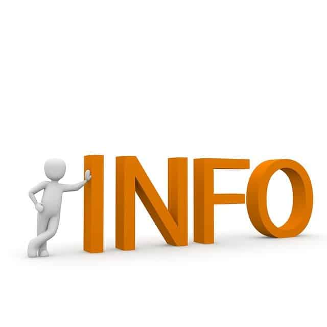 Image representing caveat loan information