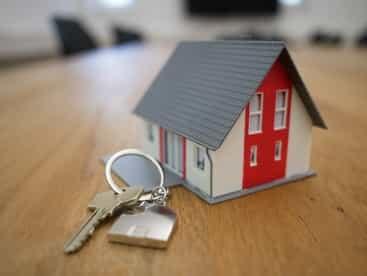 Debt Consolidation & Refinancing Bad Credit Home Loans