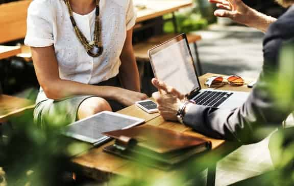 ATO tax debt consultation help